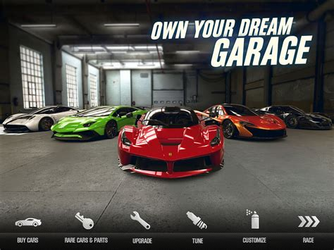 csr racing apk csr racing 2 apk v1 1 1 mod money el androide black