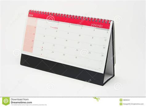 Calendario Ano 2008 Calendario A 241 O 2008 Imagenes De Archivo Imagen 3809044