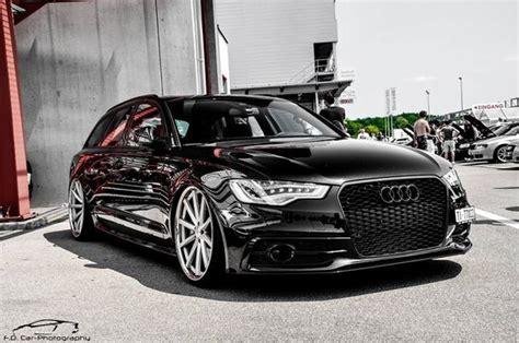 Audi Q7 Bremssattel Lackieren by Audi A6 22 Quot Rims Hurst Audi Brand Specialist Audi