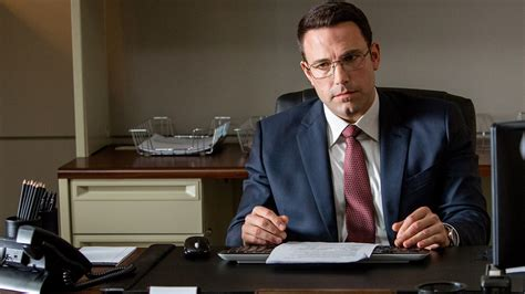 best of the accountant the accountant review cgmagazine