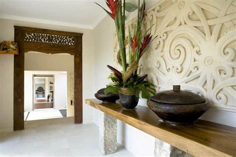 home decor bali from bali with love indonesian inspired home decor from