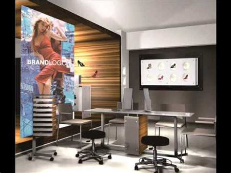 youtube shop layout retail store design by cns displays cnsdisplays com