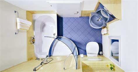 brilliant ideas  small bathrooms