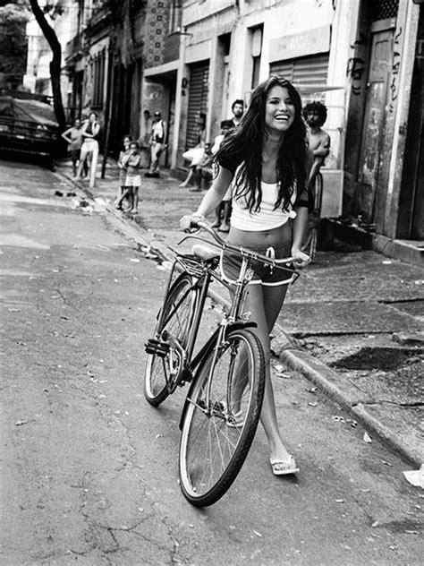 hot girls on fixie bikes cute hot girl girls bike bikes bicycle fixie fixed gear