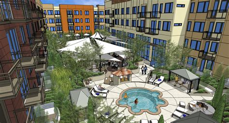 carmel appartments hotel r best hotel deal site