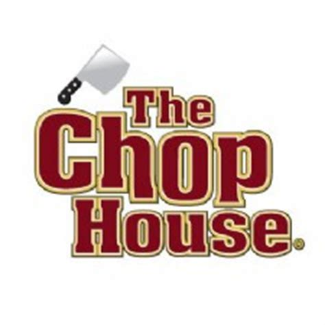 Chop House by The Chop House Dayton Ohio