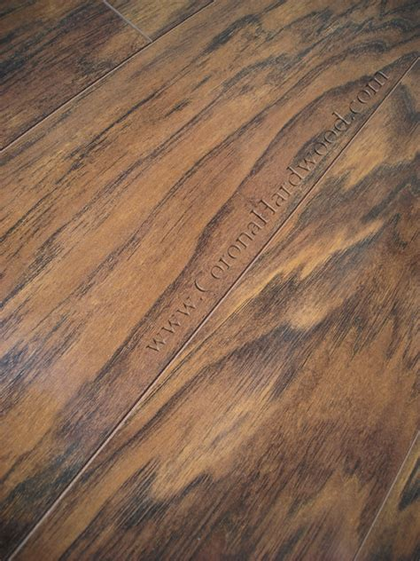 shaw wood flooring aspen and ash reclaimed and new
