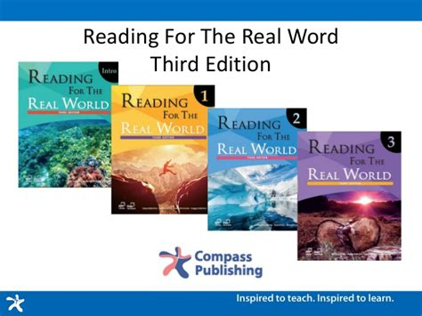 assessment for reading third edition free program the real act 3rd edition blogscreator