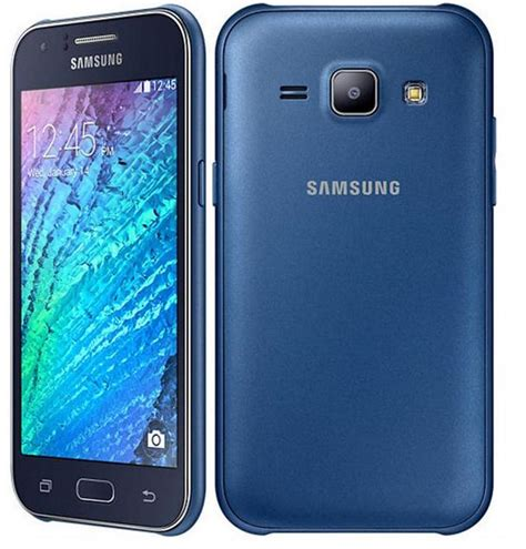 wallpaper galaxy j1 samsung galaxy j1 4g features specifications details