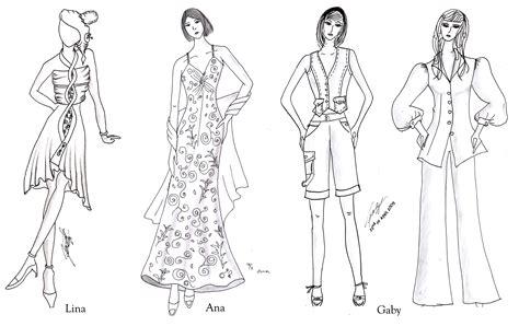 cara membuat pola maxi dress pola maxi dress blackhairstylecuts 1000 images about sewing