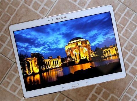 Samsung Tab 10 5 samsung galaxy tab s 10 5 review