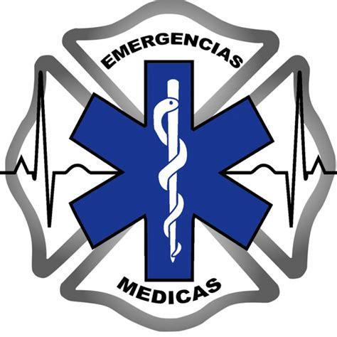 imagenes de brigadas medicas konstantako brigada de emergencias medicas