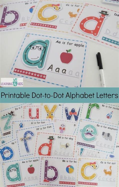 printable alphabet chart no pictures 38 best english worksheets images on pinterest