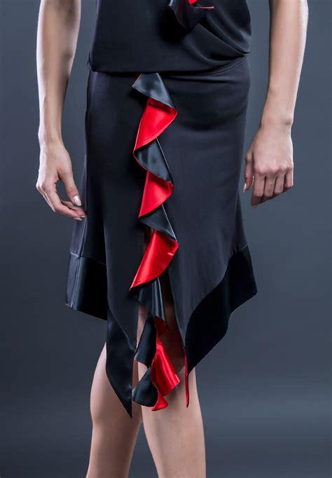 bimala pattern blouse by kinaya santoria bimala skirt s6107