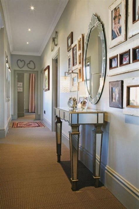decor   hallway wall decor   world