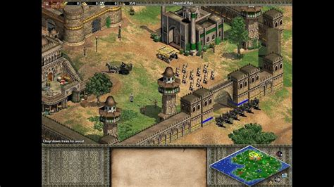 like age of empires top 10 offline strategy for android ios like age of