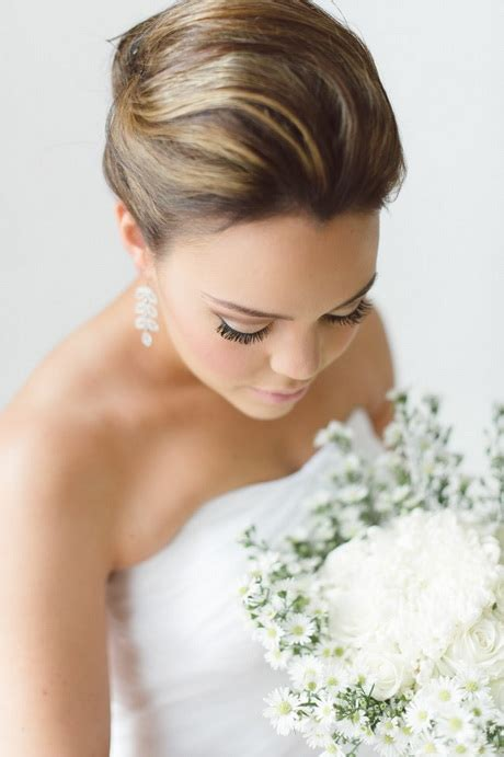 Wedding Hair Updo With Veil by Wedding Hair Updos With Veil