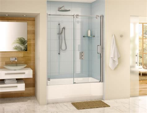 fliesen ihr badezimmer vorschlage badezimmer fliesen ihr ideales zuhause stil