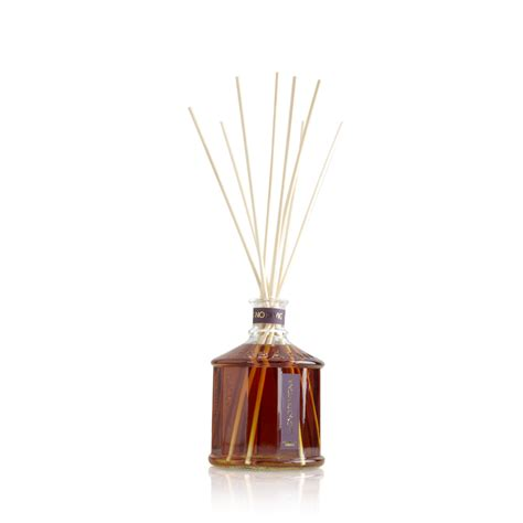 fragrance diffuser l luxury home fragrance diffuser grape wood official