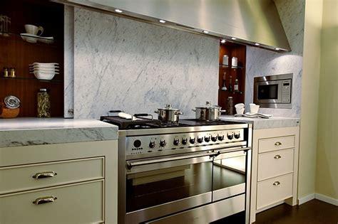 küchenstudio oldenburg k 252 chenabverkauf 214 sterreich rheumri