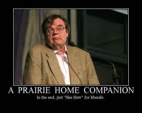 a prairie home companion a prairie home companion photo by ronnbutler photobucket