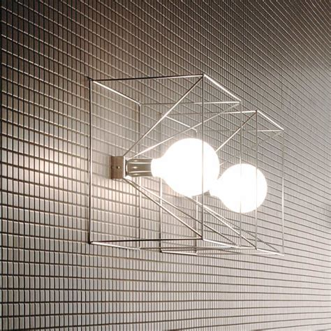 applique luce forum arredamento it cerco lada a parete stile industriale