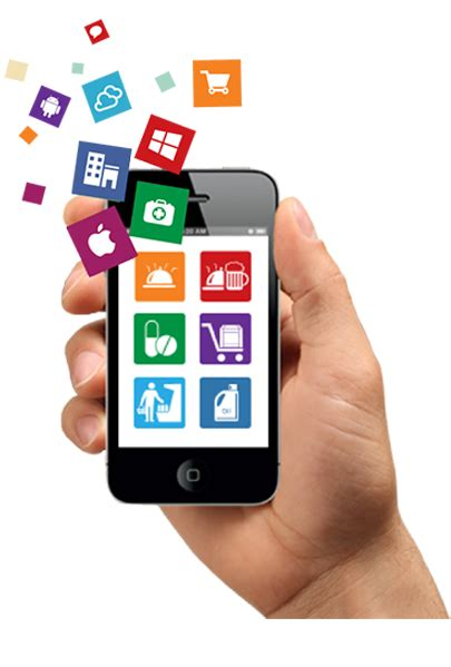 mobile apps mobile apps development india offshore web development