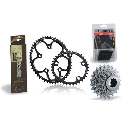 miche cassette review miche revisie set shimano 10 speed protire nl miche