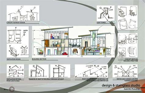 interior design concept development freda weng u chu design and stain glass studio