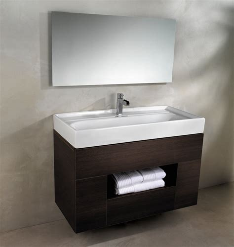 Modern Bathroom Fixtures The Models Of Modern Bathroom Faucets The Homy Design