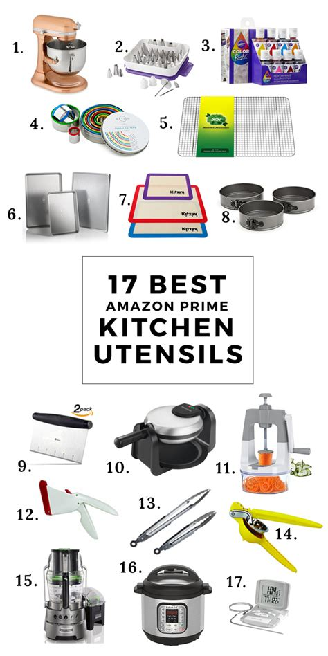top 25 best kitchen items list ideas on pinterest kitchen inventions kitchen utensils list kitchen tools and equipment cute common kitchen utensils