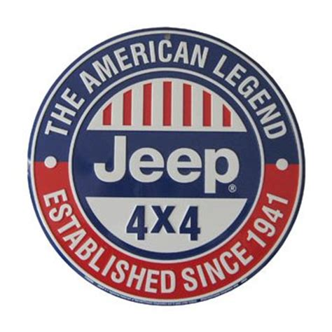 vintage jeep logo vintage jeep logo