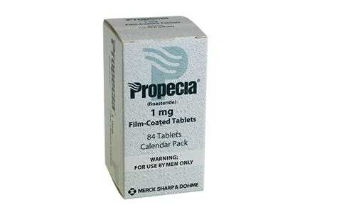finasteride dosage uses side effects for hair loss finasteride dosage for hair loss om hair