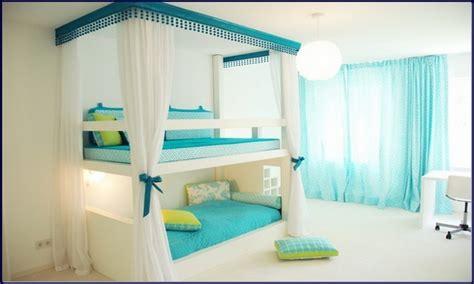 girl room designs  small rooms teenage girl bedroom