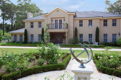 prestige home design nj binet prestige homes build with binet