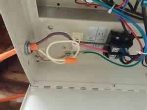 simple comfort 2200 wiring diagram boiler parts diagram elsavadorla