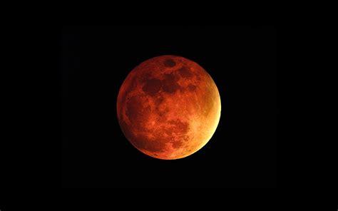imagenes hd luna la luna rojita hd 1920x1200 imagenes wallpapers gratis