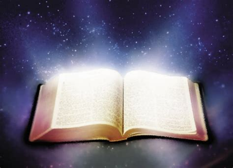 pictures of the bible book the bible images the holy bible hd wallpaper and