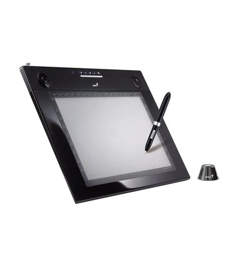 genius g pen m712x tablet buy genius g pen m712x tablet at low price in india snapdeal