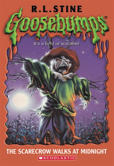 blood run caldridge series books 16 best goosebumps books of all time 4tests 4tests