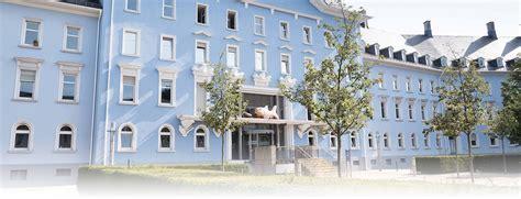 Bau Ag Kaiserslautern