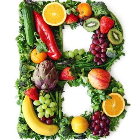 alimenti con vitamina b5 foods containing vitamin b5 properties and benefits