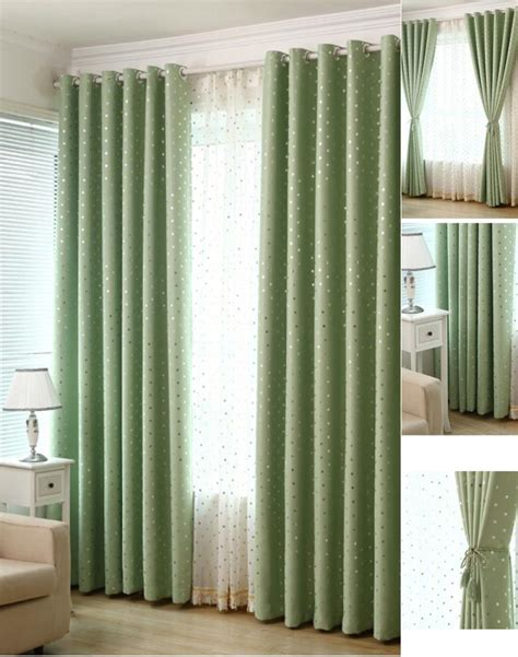 discount blackout drapes green blackout curtains 28 images exclusive fabrics