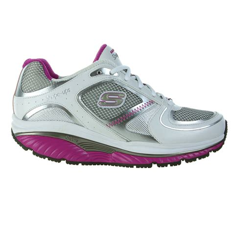 sketcher tenis tenis sport skechers car interior design