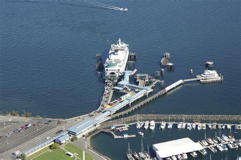 ferry edmonds edmonds kingston ferry kingston in kingston wa united