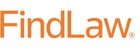 new york legal research findlaw saturated law firm marketing new york city
