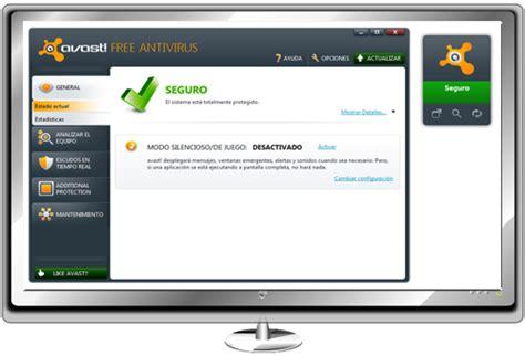 claves de registro avast 2015 autos post clave de licencia avast free antivirus 2015 html autos post