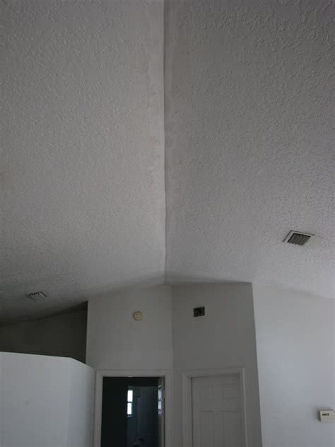 drywall ceiling repair drywall repair drywall repair texture matching