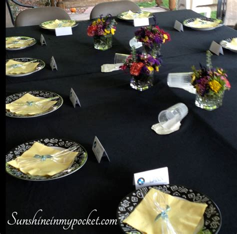 recumbent dna fancy place settings are illogical the gallery for gt someone setting the table