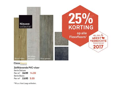 haarlem karwei karwei pvc laminaat good showroom haarlem parket houten